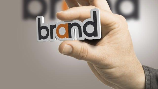 fare branding