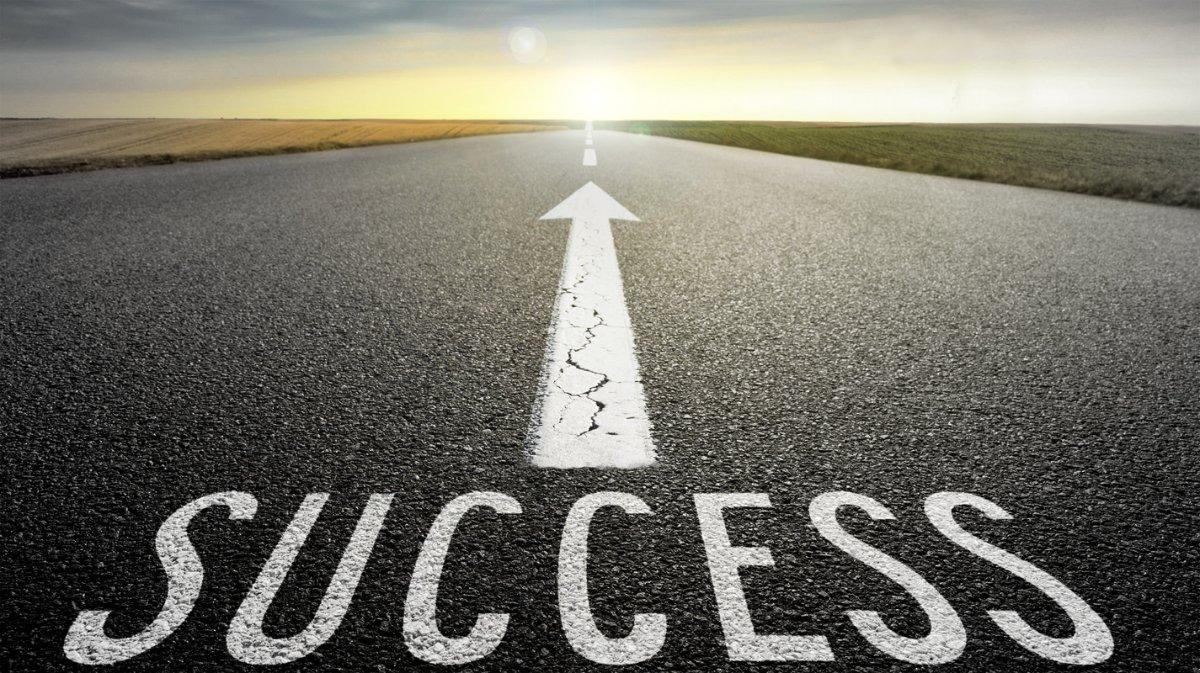 imprese di successo